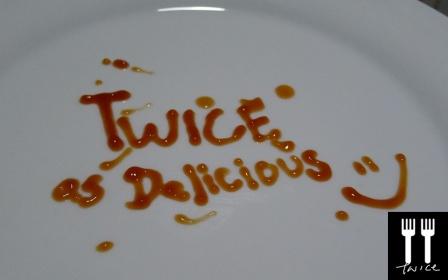 ketchup logo (K)