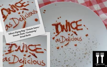 Ketchup logo